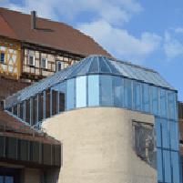 Tagesordnung Gemeinderatssitzung am 21. Januar 2019