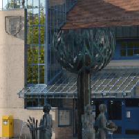 Breitband in Talheim – Teil 2: Warum geht der Ausbau so zäh?
