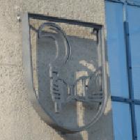 Tagesordnung Gemeinderatssitzung am 14. Mai 2018