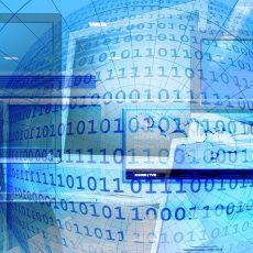 Datenschutz