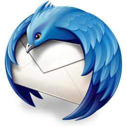 Einführung in das E-Mail – Programm Thunderbird