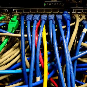 Breitband in Talheim – Teil 1 aktueller Stand